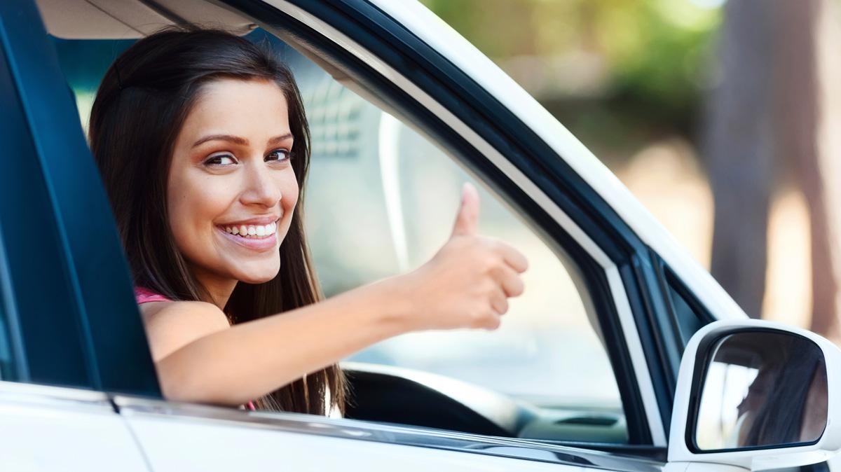 mel-s-driving-school-image